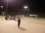 ソフトテニス教室(毎週金曜日)