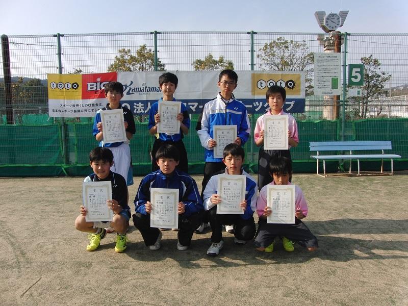 https://www.kamatamare-npo.jp/news/1fb54ca1a35c74fd76388df8d924be3a6a7a33ea.JPG