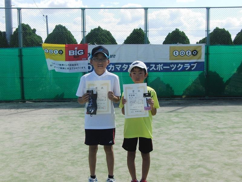 https://www.kamatamare-npo.jp/news/2018101306.JPG