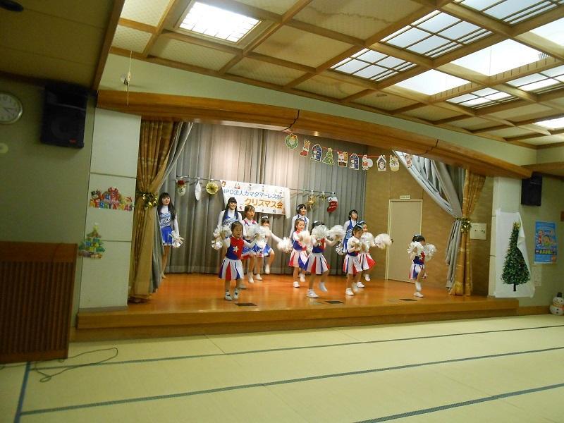 https://www.kamatamare-npo.jp/news/2018122311.jpg