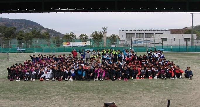 https://www.kamatamare-npo.jp/news/2019120701.JPG