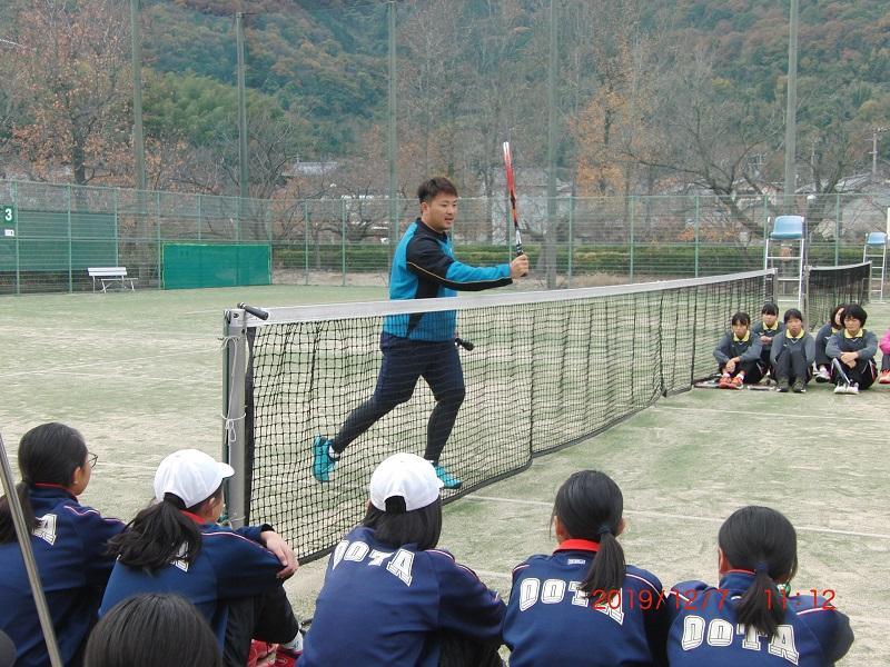 https://www.kamatamare-npo.jp/news/2019120704.JPG