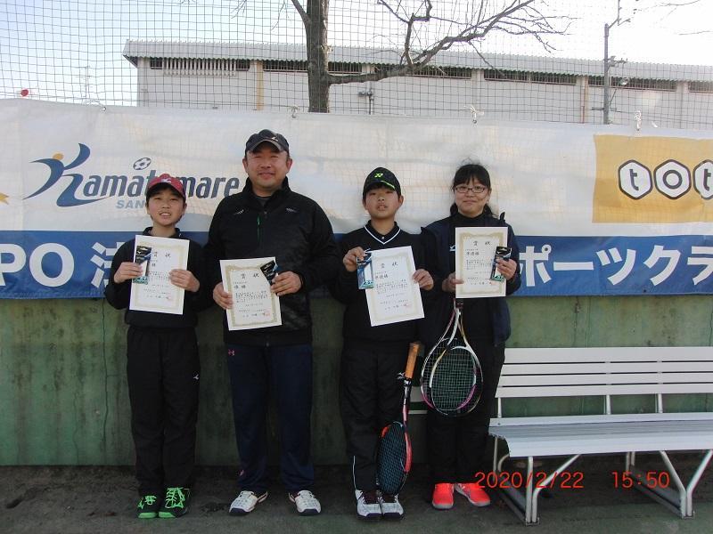 https://www.kamatamare-npo.jp/news/20200222oyako.JPG