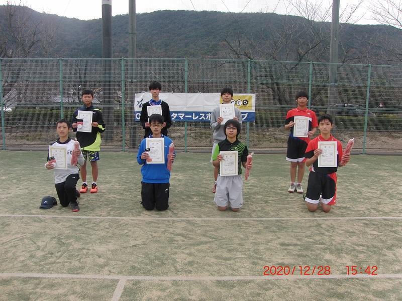 https://www.kamatamare-npo.jp/news/20201227danshiB.JPG