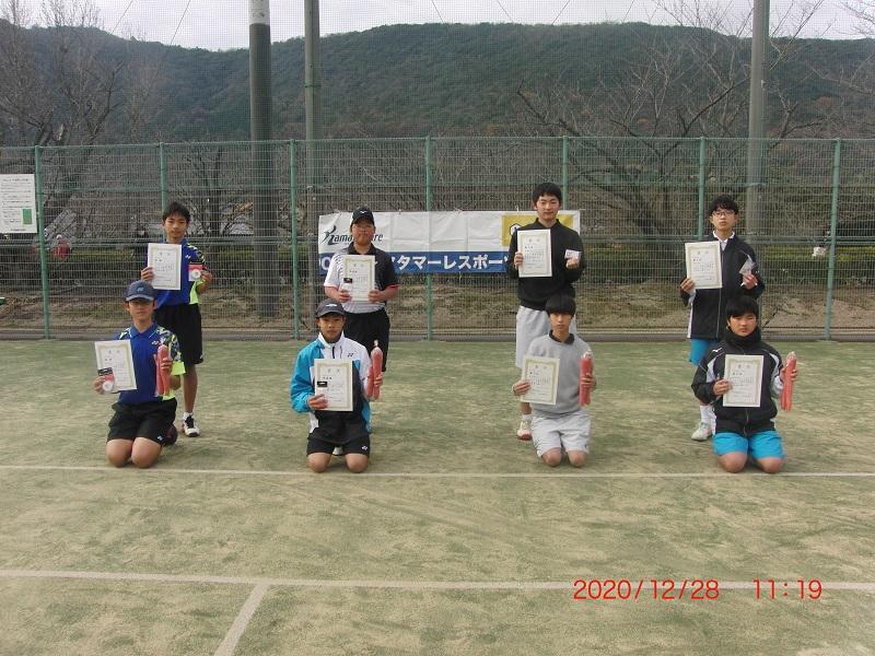 https://www.kamatamare-npo.jp/news/20201227danshiC.JPG
