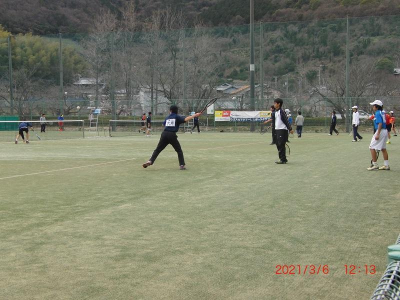 https://www.kamatamare-npo.jp/news/2021030603.JPG