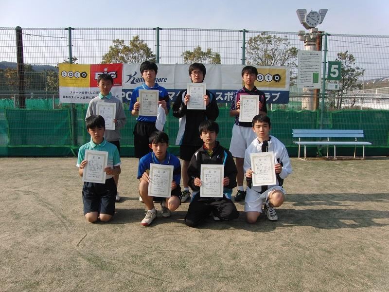 https://www.kamatamare-npo.jp/news/555f81598f8ce4a31ec88b44c24ca98c1b686bc2.JPG