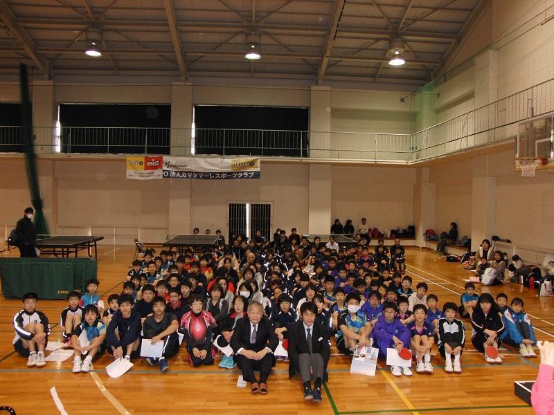 https://www.kamatamare-npo.jp/news/95b05a5c8046707ed92a8c1ed003009c56398733.jpg