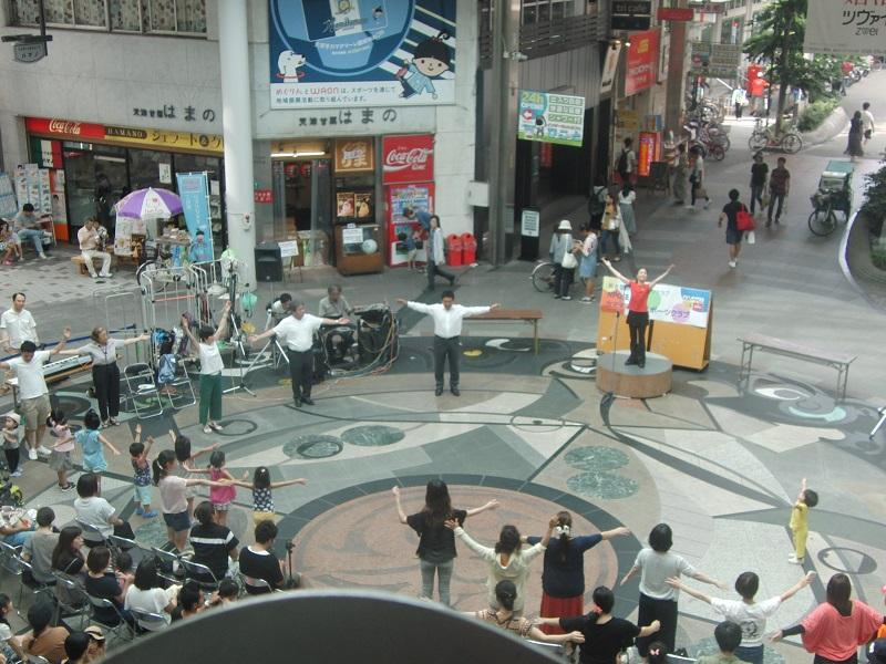 https://www.kamatamare-npo.jp/news/CIMG9921.JPG
