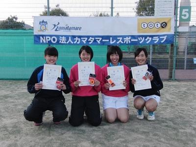 20160321jyoshiA.jpg