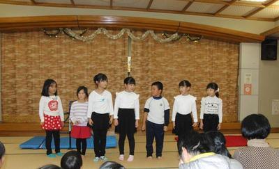 taisoukita2.JPG