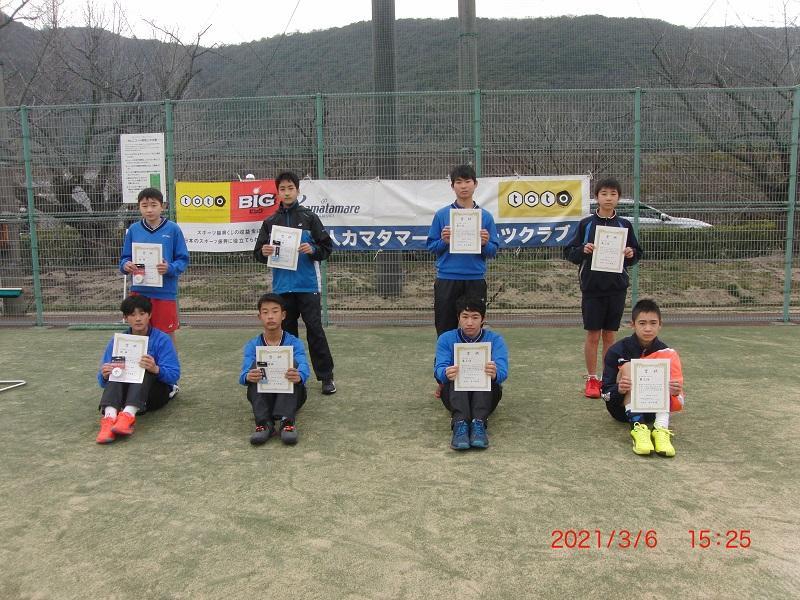 https://www.kamatamare-npo.jp/news/danshiA.JPG