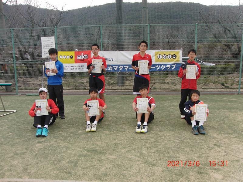 https://www.kamatamare-npo.jp/news/danshiB.JPG