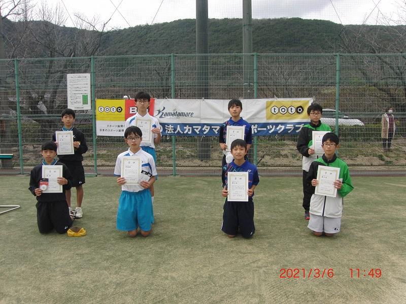 https://www.kamatamare-npo.jp/news/danshiC.JPG