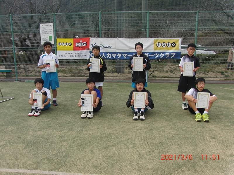 https://www.kamatamare-npo.jp/news/danshiD.JPG