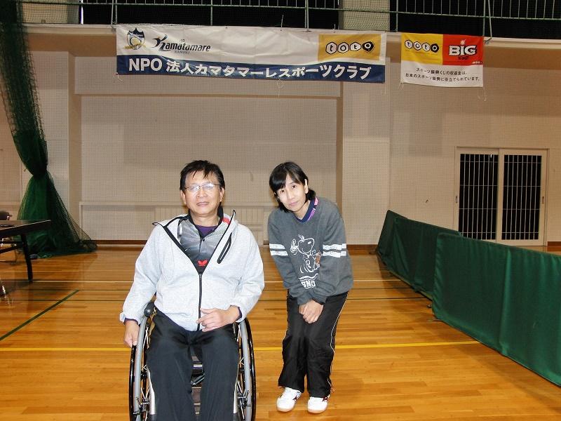 http://www.kamatamare-npo.jp/news/images/2016122306.jpg