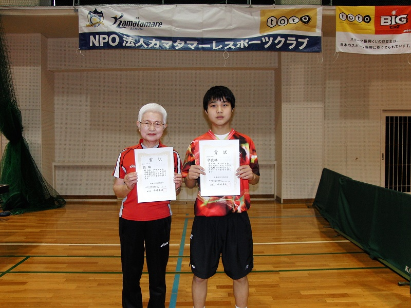 http://www.kamatamare-npo.jp/news/images/2016122307.jpg