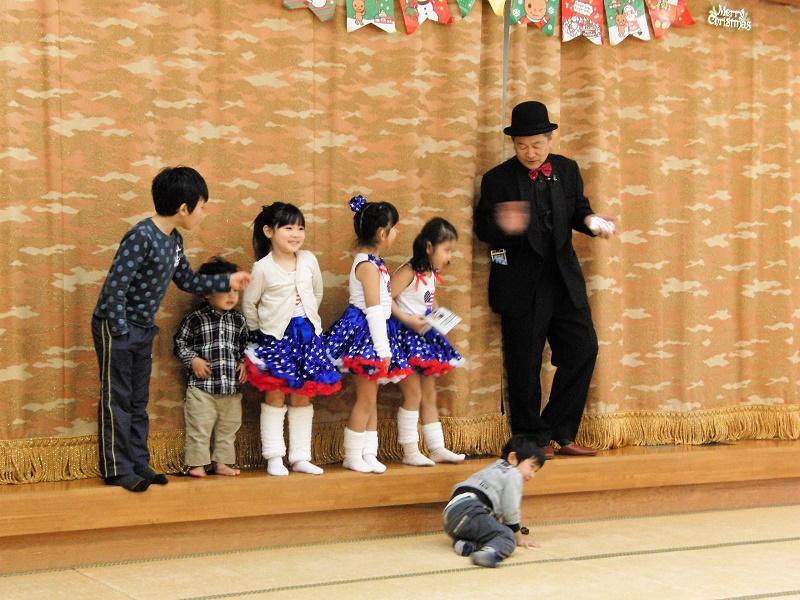 http://www.kamatamare-npo.jp/news/images/2016122320.jpg