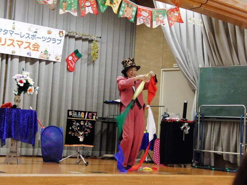 http://www.kamatamare-npo.jp/news/images/2016122321.jpg