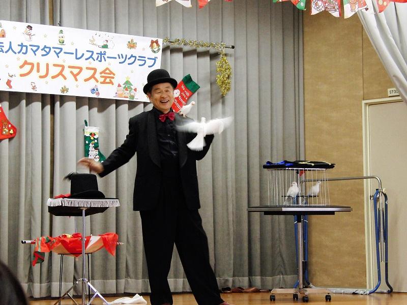 http://www.kamatamare-npo.jp/news/images/2016122323.jpg