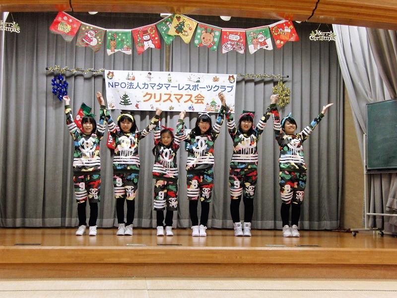 http://www.kamatamare-npo.jp/news/images/2016122327.jpg