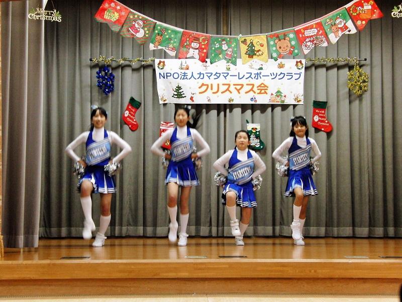 http://www.kamatamare-npo.jp/news/images/2016122329.jpg