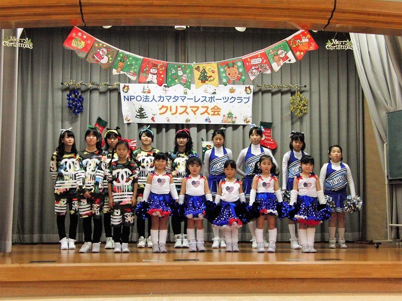http://www.kamatamare-npo.jp/news/images/2016122330.jpg