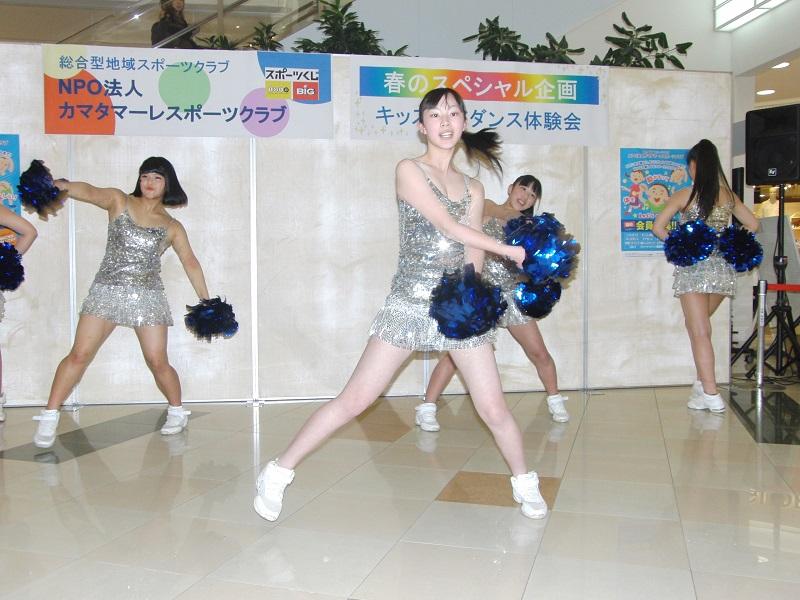 http://www.kamatamare-npo.jp/news/images/2017042302.jpg