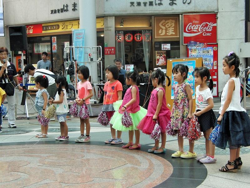 http://www.kamatamare-npo.jp/news/images/2017081109.jpg