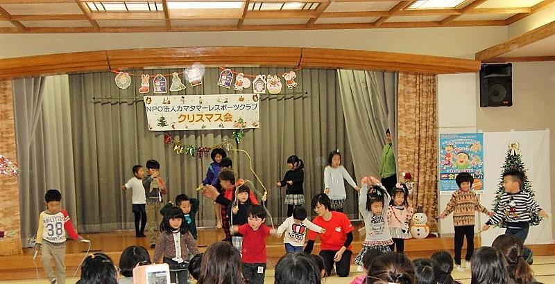 http://www.kamatamare-npo.jp/news/images/2017122306.JPG