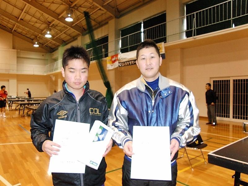 http://www.kamatamare-npo.jp/news/images/CIMG9020.JPG