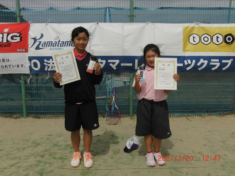 https://www.kamatamare-npo.jp/news/syougakuipponn.JPG