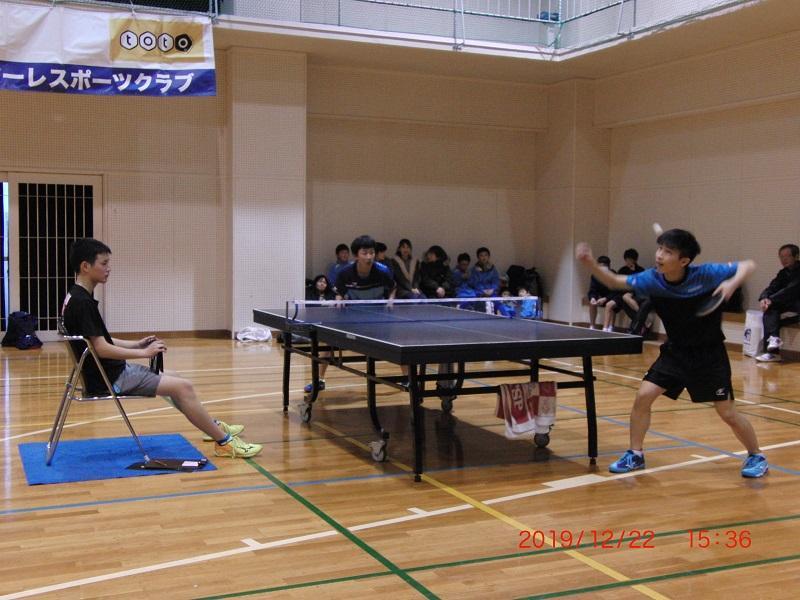 https://www.kamatamare-npo.jp/news/takkyuu3.JPG